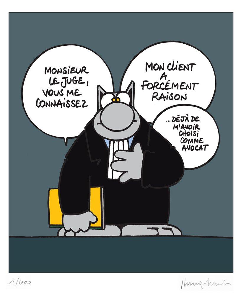 """Résultat de recherche d'images pour """"humour avocat"""""""
